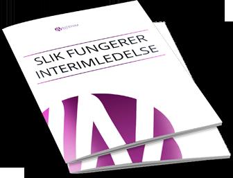 interimleder PDF interim norge