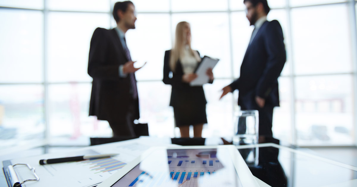 management for hire interim managers