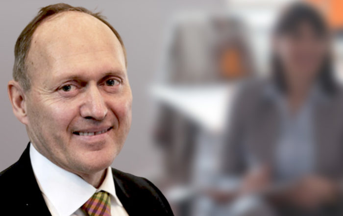 interimleder offentlig sektor interim norge